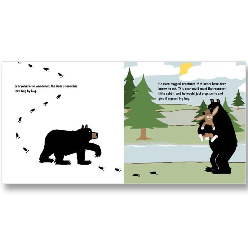 Bear_Hug_Spread2