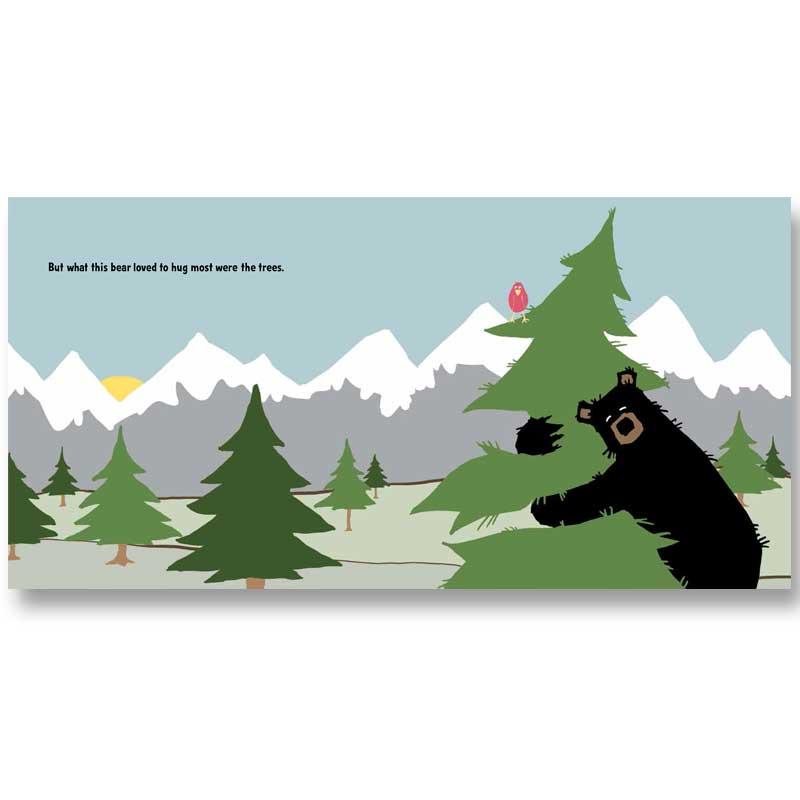 Bear_Hug_Spread_800x800