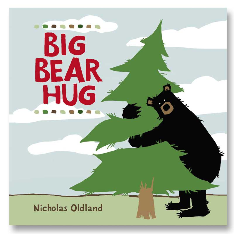 Big_Bear_Hug_Cover_800x800