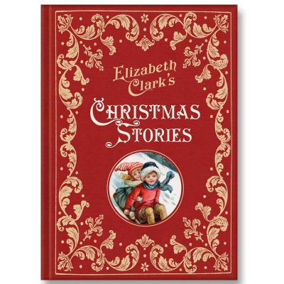 Elizabeth Clark's Christmas Stories