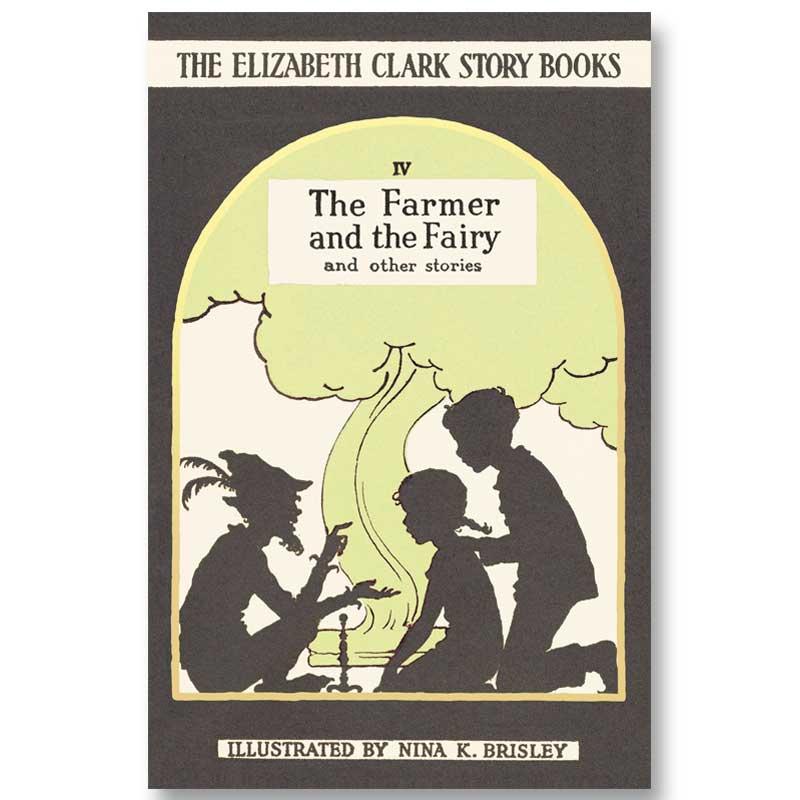 The Farmer and the Fairy