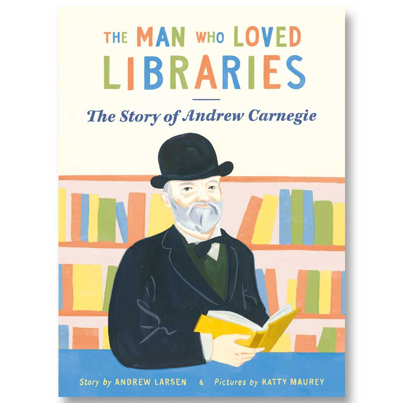 Man_Loved_Libraries_Cover_800x800