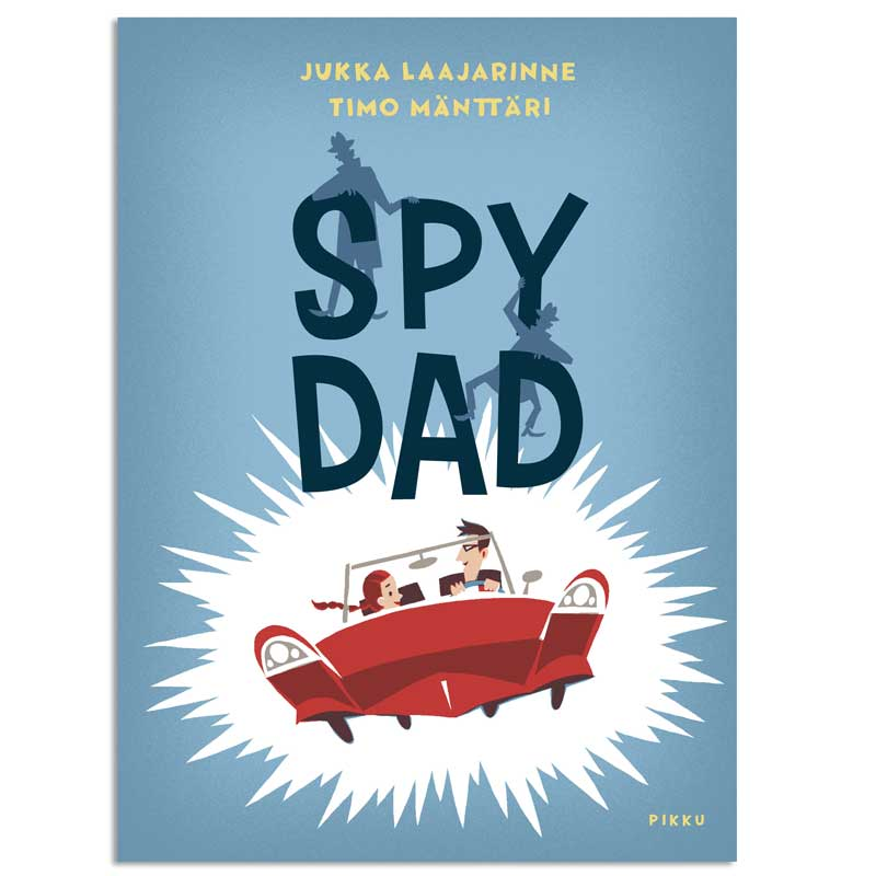 Spy-Dad-Cover-800x800