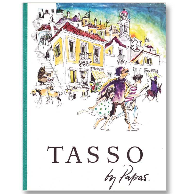 Tasso_cover_800x800